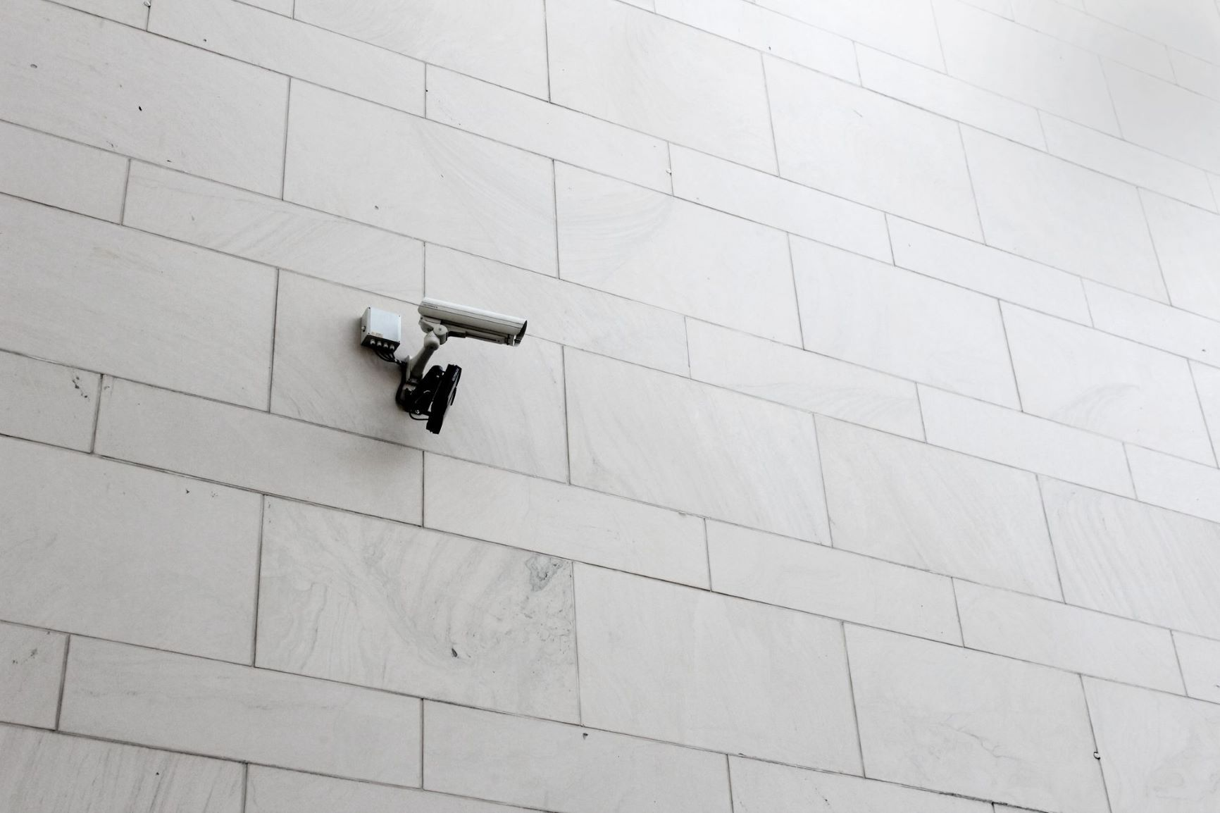 Advanced Security Systems with 2FA