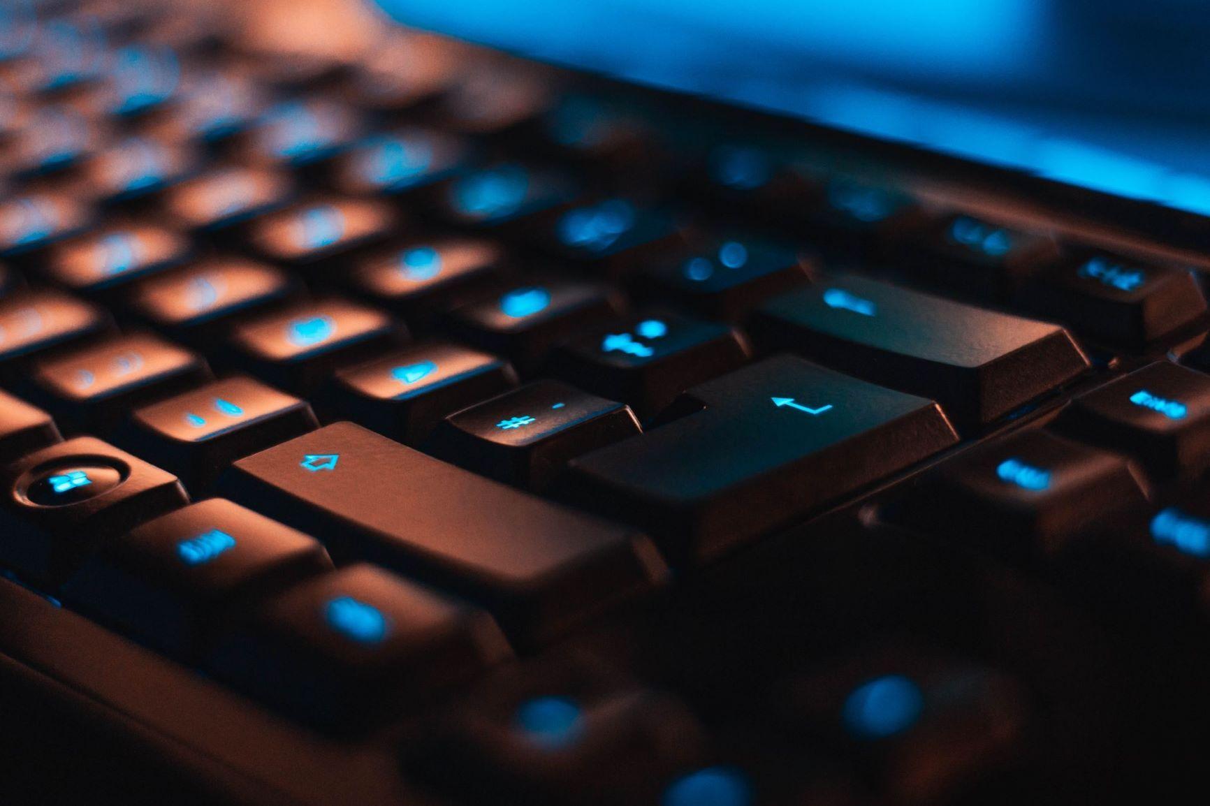 Quantum Computers Threaten to Break Blockchain Encryption