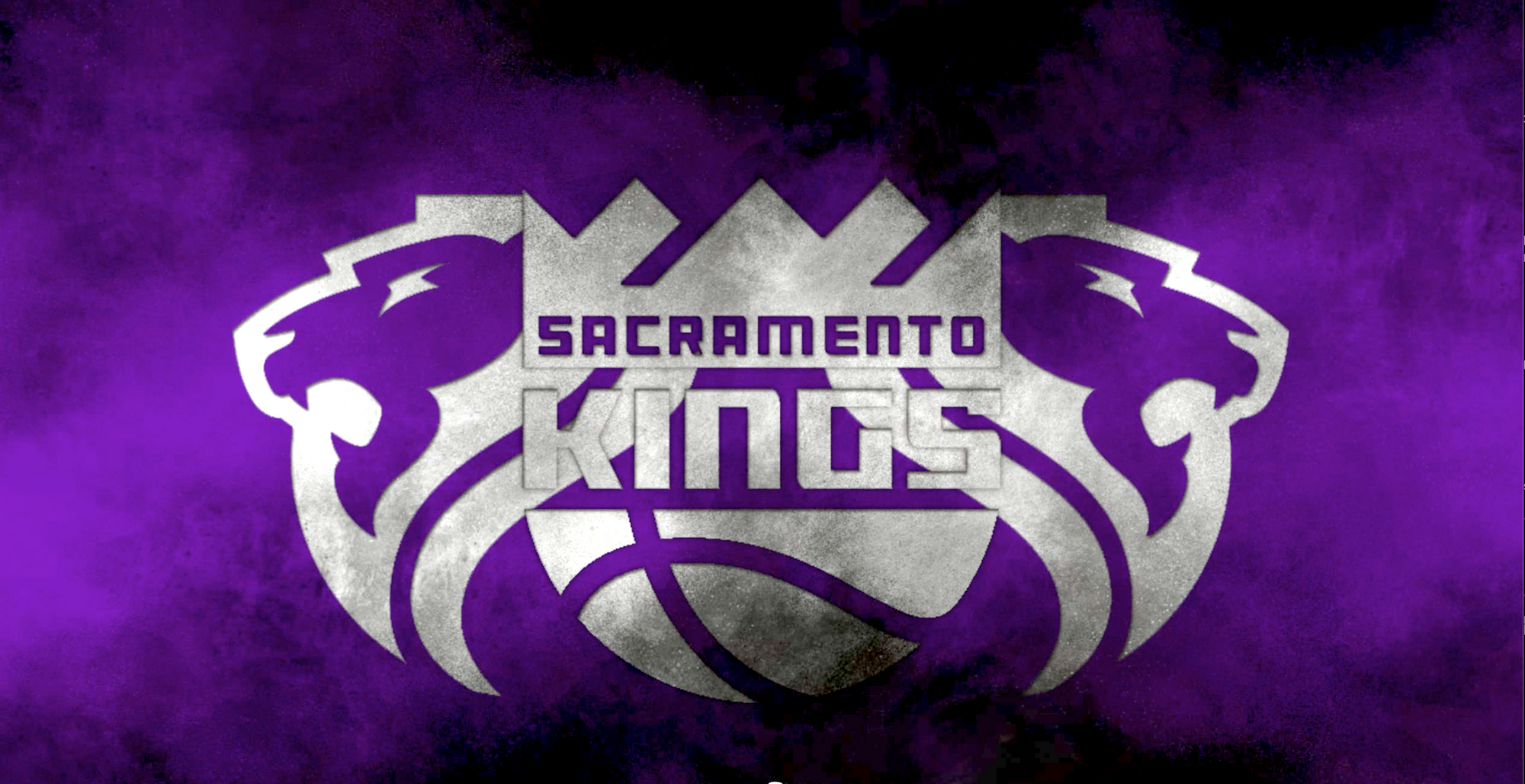 NBA's Sacramento Kings Announces Blockchain-Based Crypto Token