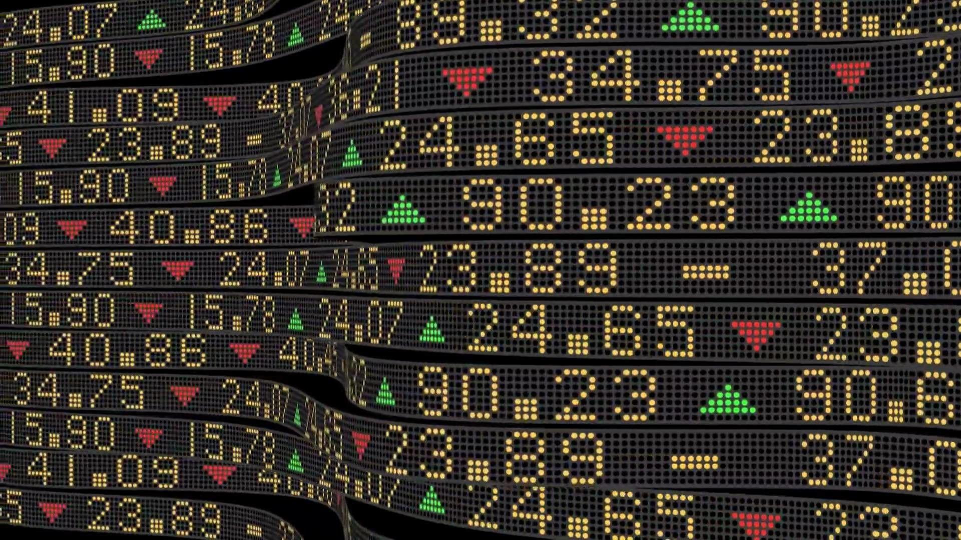 Advanced Trading: Bitcoin Market Orders