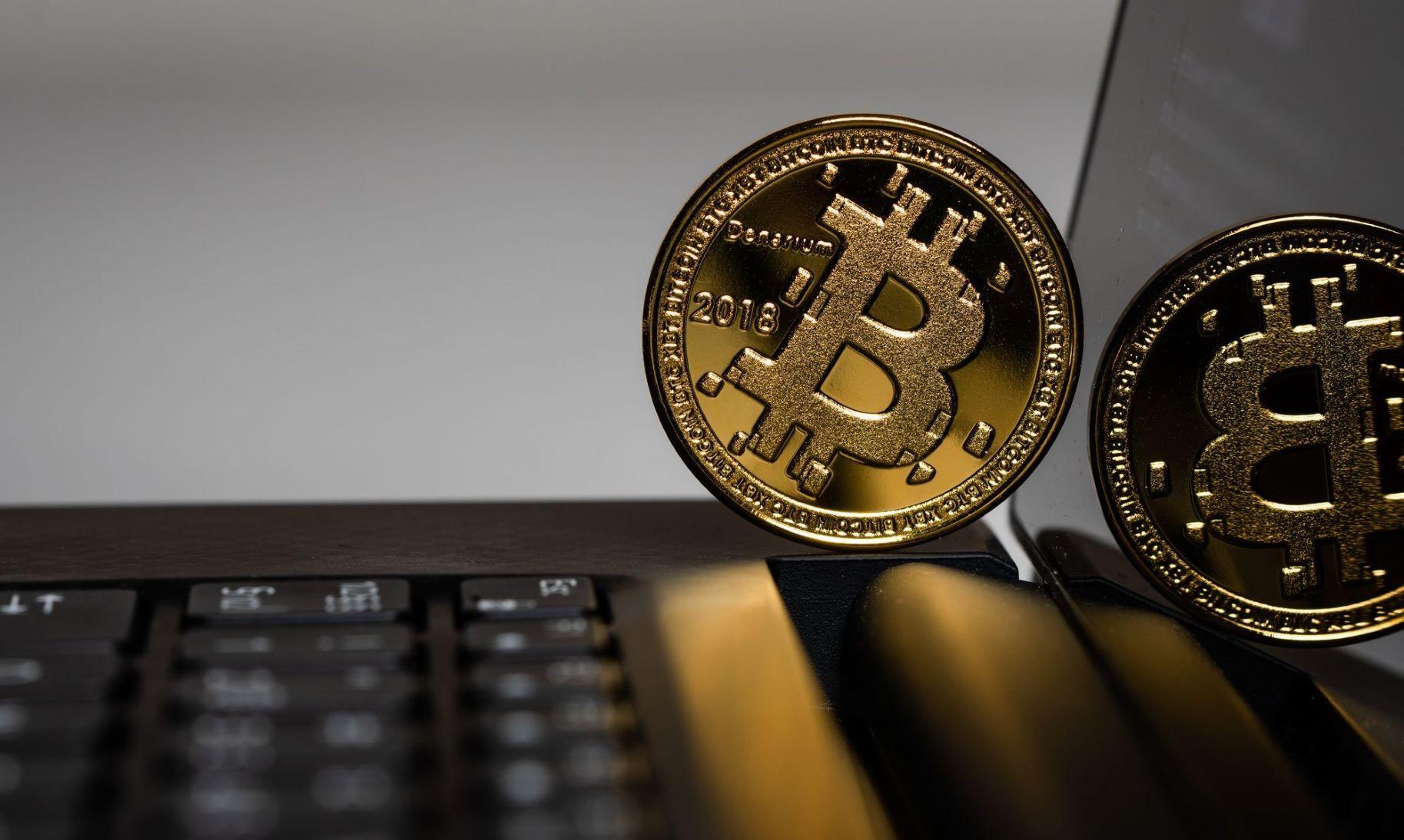 Canadian Company 3iQ to List Bitcoin Fund