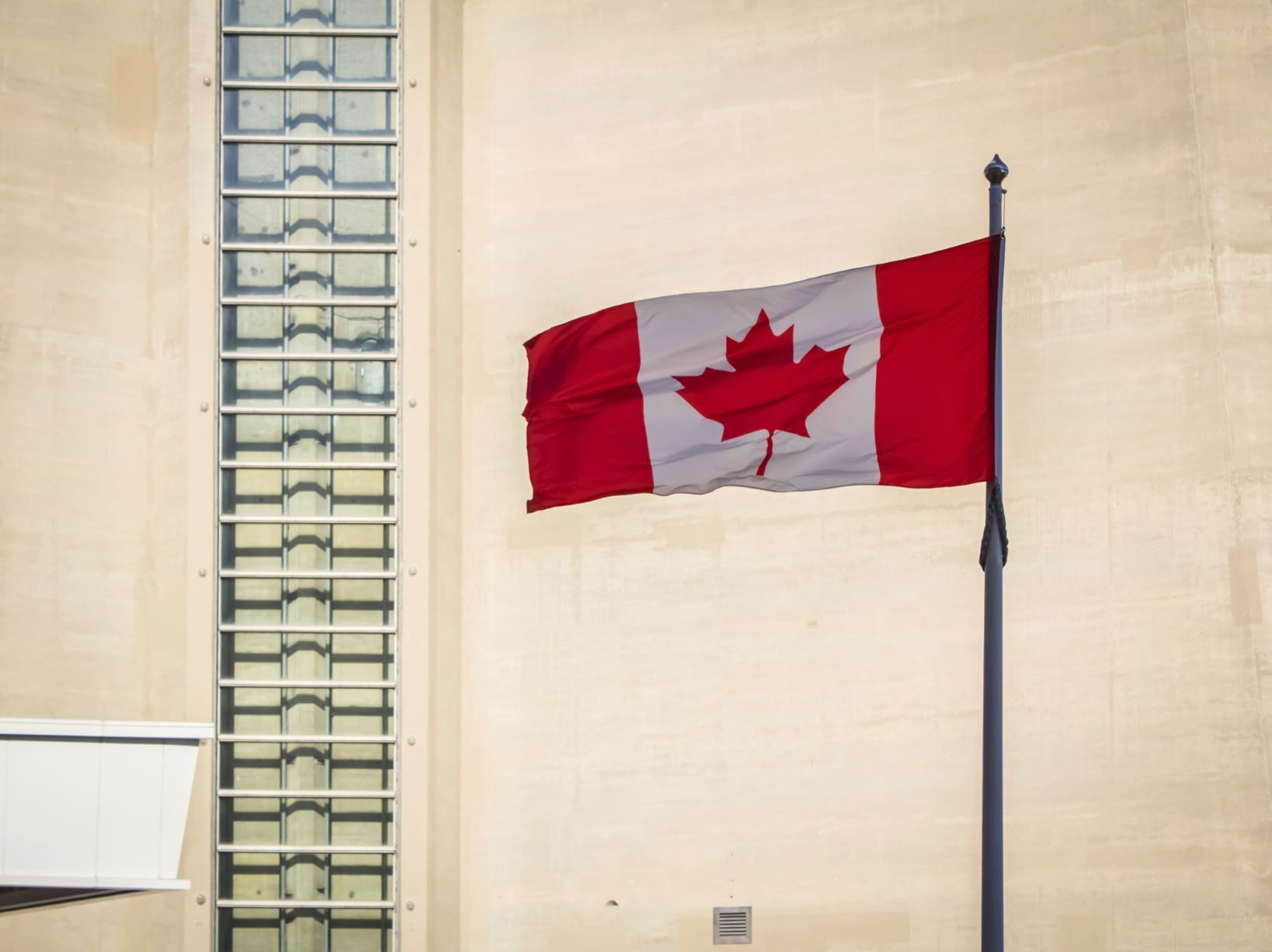 Bank of Canada Considering Creating a National Digital Currency