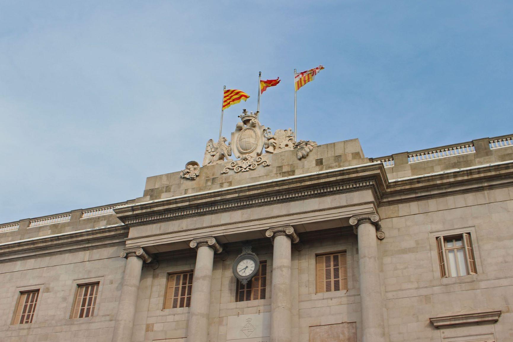 Santander Settles $20 MM End-to-End Blockchain Bond