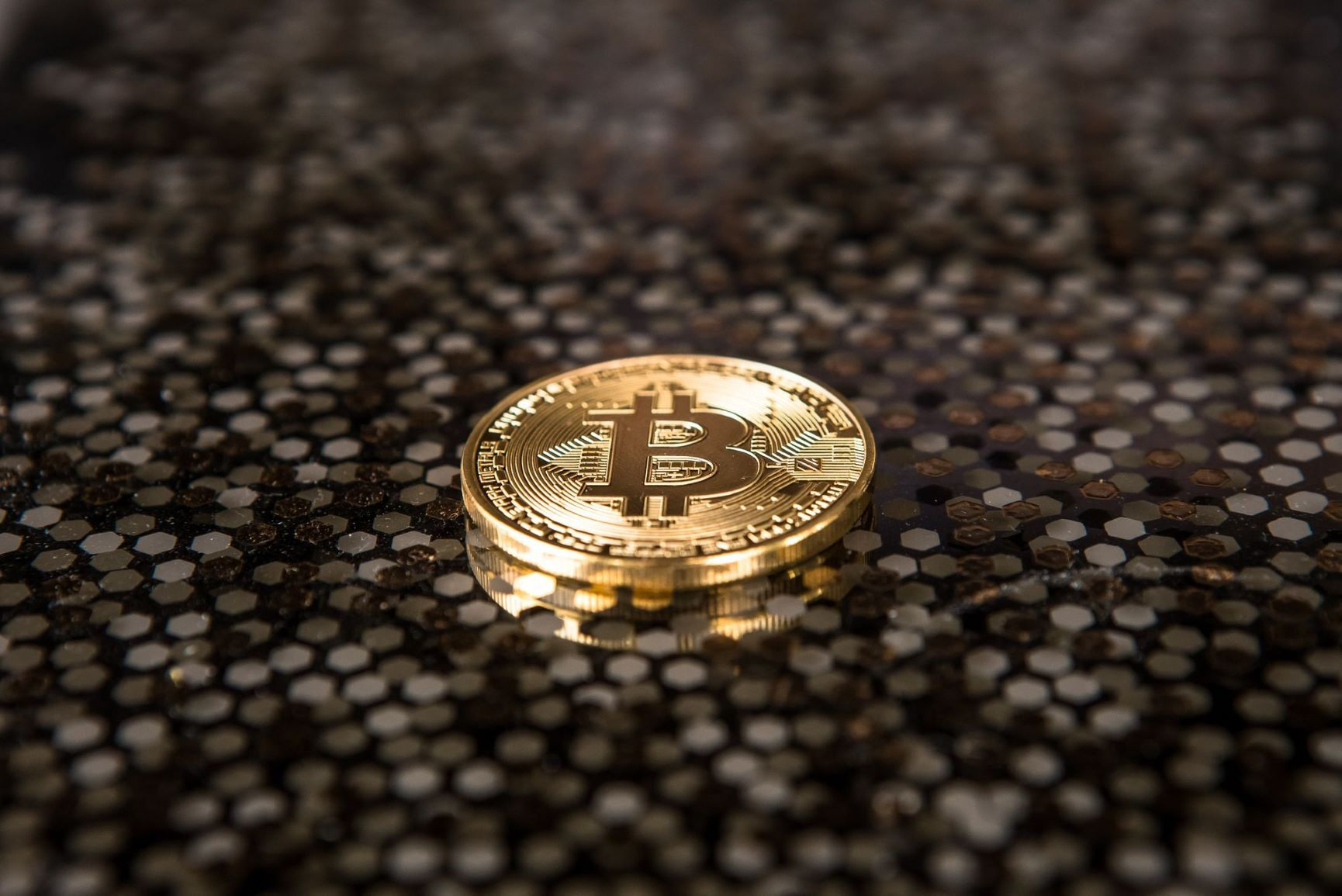 Billions Worth of Bitcoin from Mt. Gox Hack Recoverable