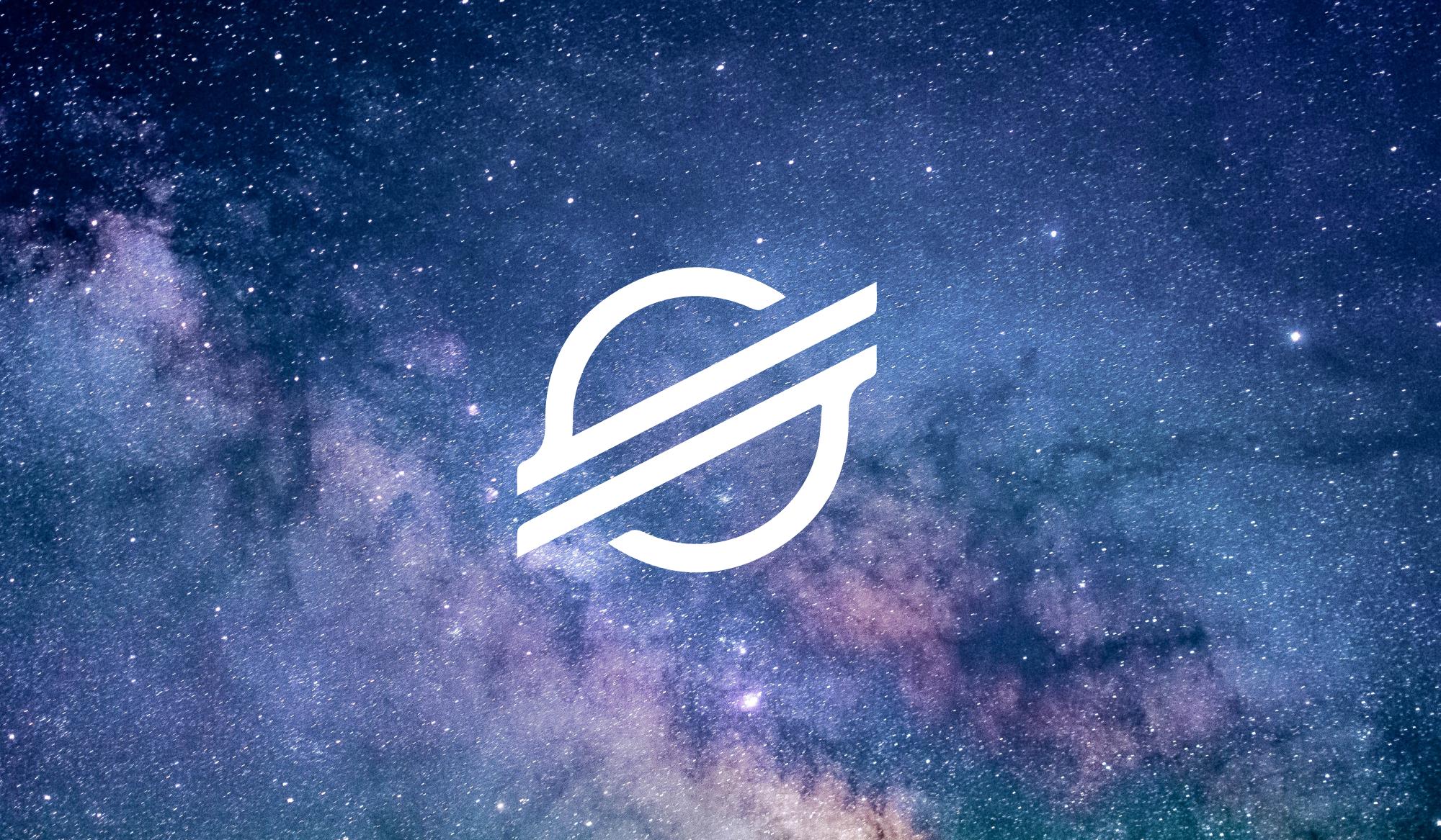 What is Stellar (XLM)?