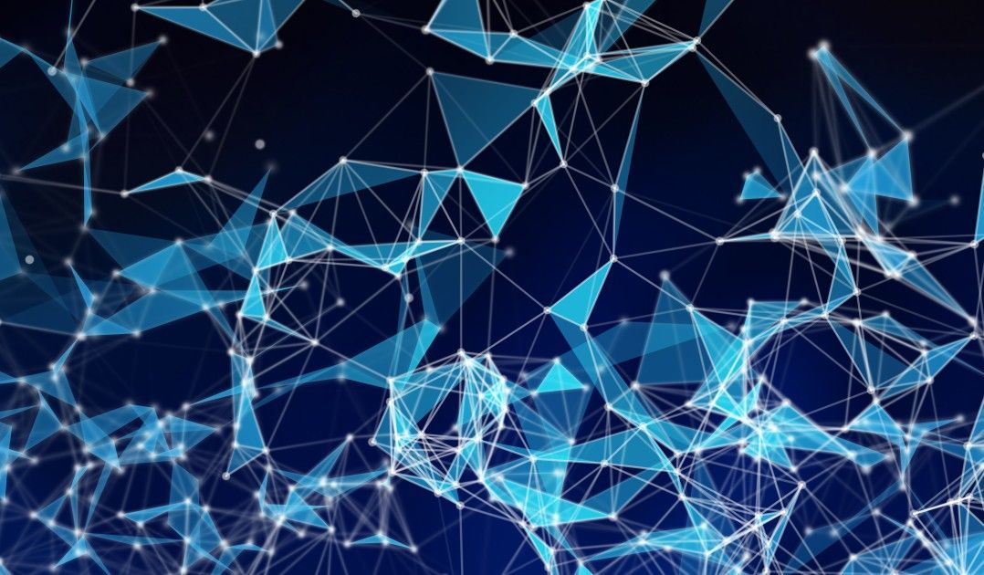 The Growing Relationship Between Blockchain & Marketing