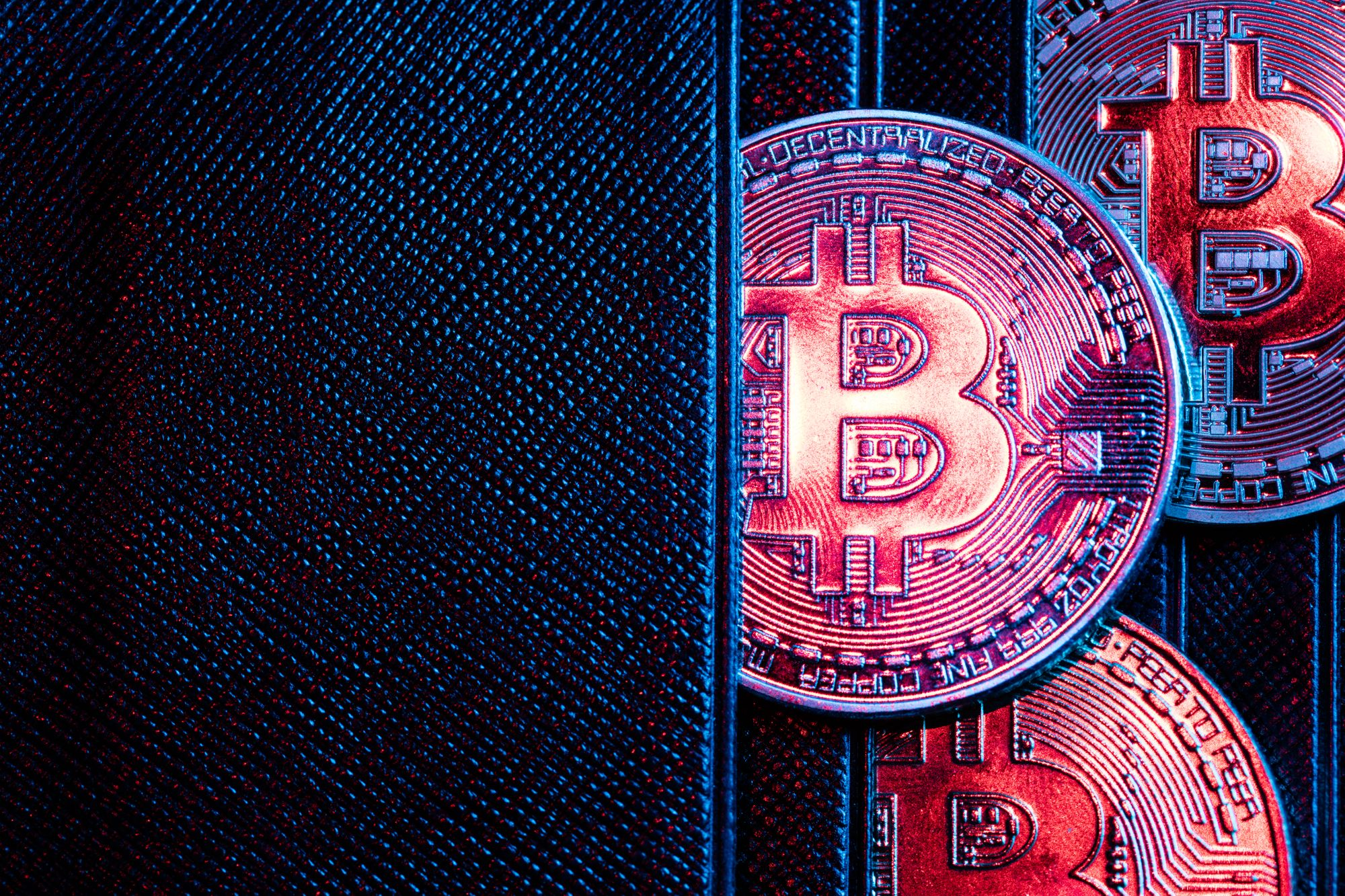 Cryptocurrency Address Whitelisting