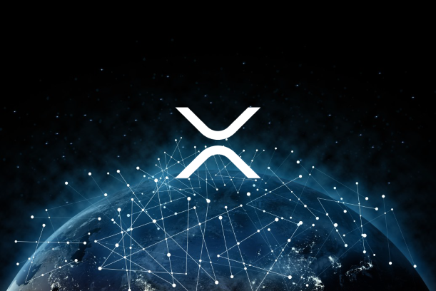 How to withdraw XRP from Coinbase to participate in the Spark airdrop