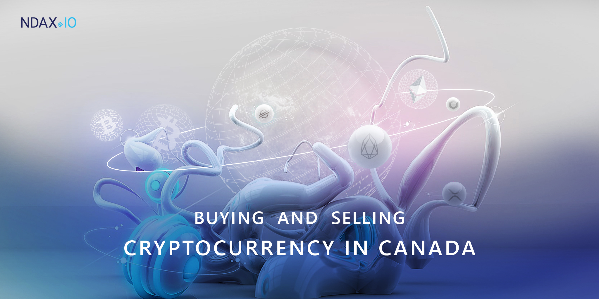 How to Buy Cryptocurrency in Canada
