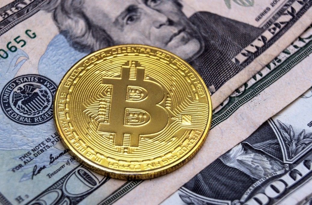 What Determines the Value of Bitcoin and Other Cryptocurrencies