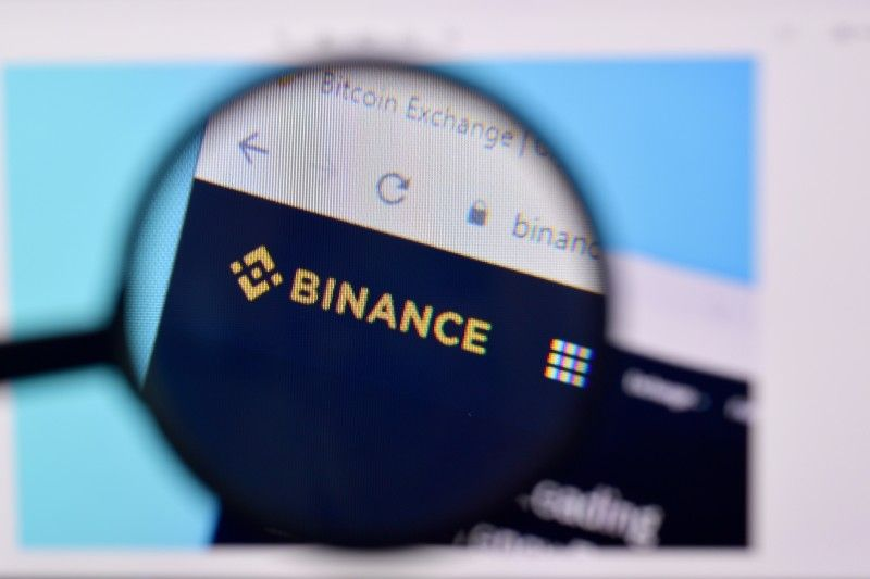 The easiest way for Binance users to convert their Bitcoin to CAD to send to a Canadian bank