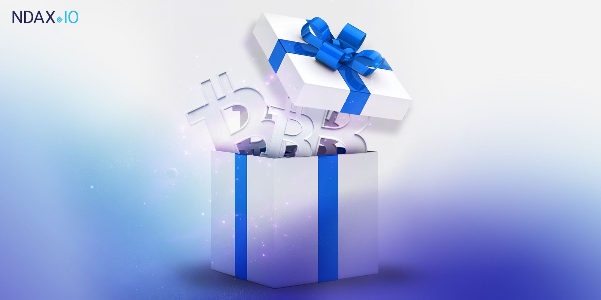 How to Give Bitcoin as a Christmas Gift