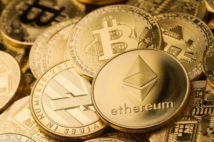 Ways of Using Cryptocurrencies: Top 6 Use-Cases