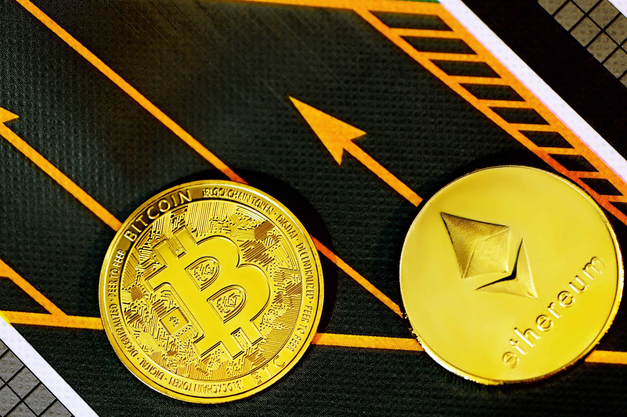 How to Safely Invest in Cryptocurrency: 6 Things to Know Before Trading