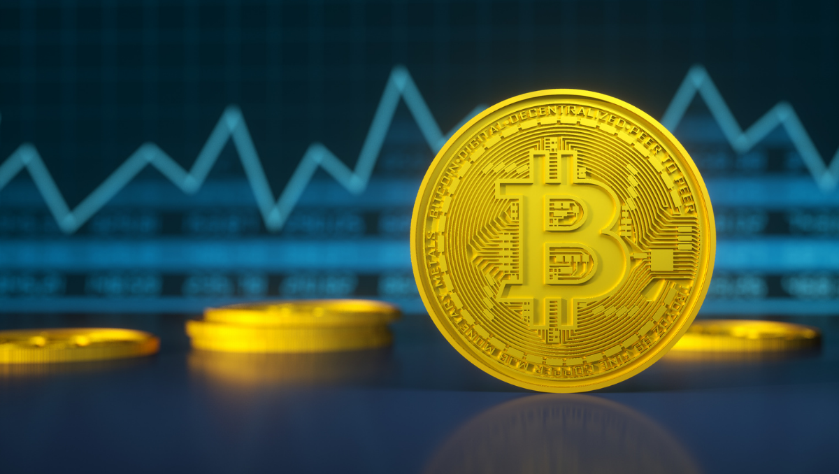 Will bitcoin price rally in Q4? Analysts say yes!